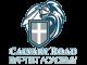 Client - Calvary Road Baptist Academy@2x