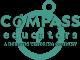 Client - Compass Educators