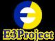 Client - E3Project@2x