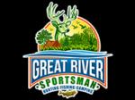 Client - Great River Sportsman@2x