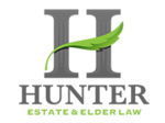 Client - Hunter Estate and Elder Law@2x