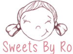 Client - My Sweets by Ro@2x