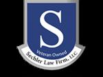 Client - Sechler Law Firm@2x